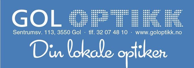 Gol Optikk