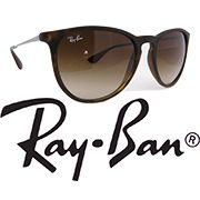 rayban-kategori